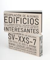 http://losduelistas.es/files/dimgs/thumb_0x200_2_27_391.jpg