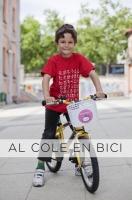 https://losduelistas.es/files/gimgs/th-49_27_29jaimealcoleenbici_v2.jpg