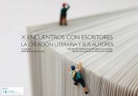 https://losduelistas.es/files/gimgs/th-49_27_77-encuentros-4_v2.jpg
