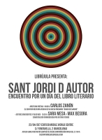 https://losduelistas.es/files/gimgs/th-49_cartelv2_v2.jpg