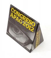 https://losduelistas.es/files/gimgs/th-50_27_bolsa-congreso_v2.jpg