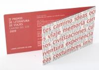 https://losduelistas.es/files/gimgs/th-50_H54A0247.jpg