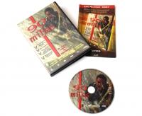 http://losduelistas.es/files/gimgs/th-51_27_2690millas-dvd_v2.jpg