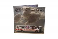 http://losduelistas.es/files/gimgs/th-51_27_26cd-cencerro_v2.jpg