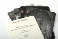 http://losduelistas.es/files/gimgs/th-51_H54A0215.jpg